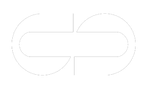 Linkimusic